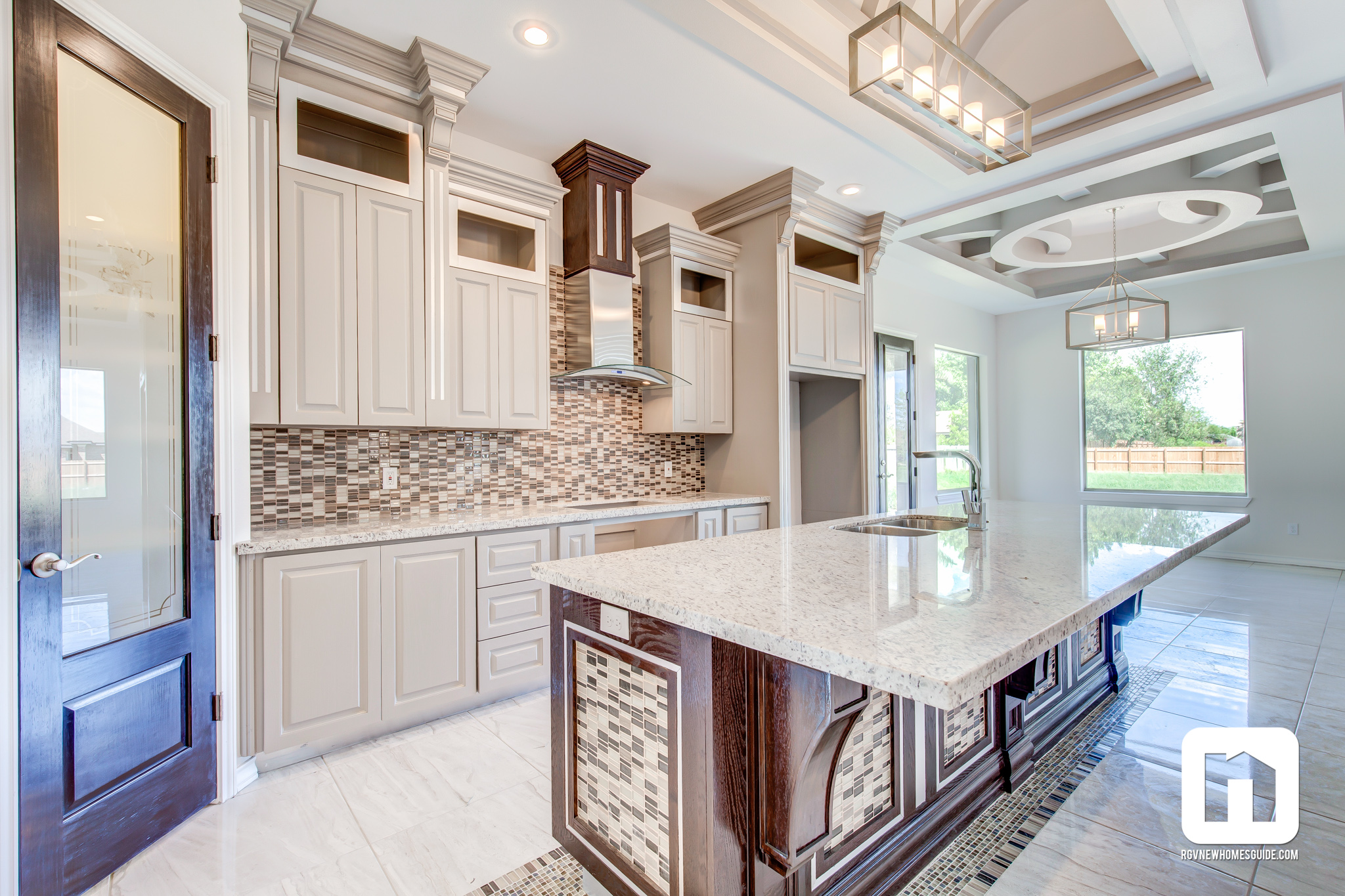 Cabinets Mcallen Tx Available To Build Valley Wide Mcallen Tx Rgv New Homes Guide