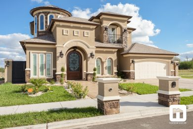 All search results rgv new homes guide for House plans mcallen tx