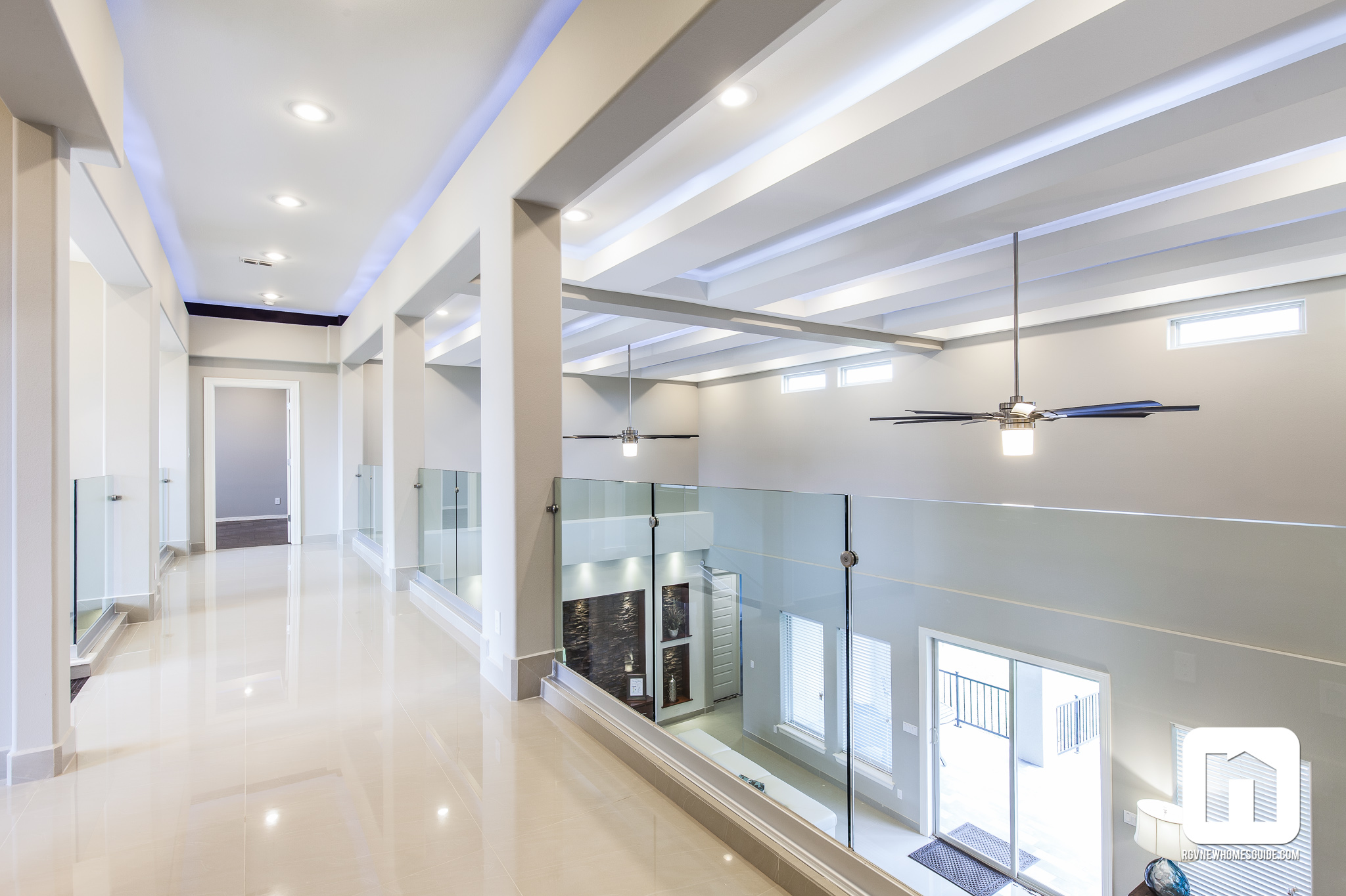 100+ [ Home Lighting Design Guide ]   Beautiful Kitchen Recessed ...
