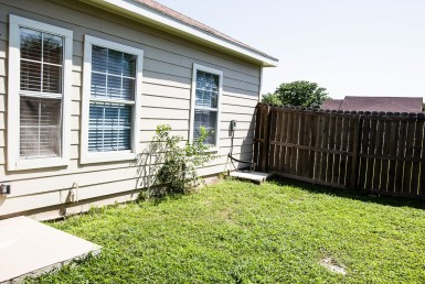 camino real, camino real builders, rgv, rgv homes, rgv new homes, rgv builder, rgv new homes guide, new homes guide, rio grande valley, mcallen, mission, mcallen homes, edinburg homes for sale, alton, aloha village, apartments, apartments for sale, luxury apartments, mission, texas, real estate, investment