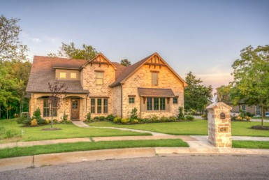 rgv, rgv new homes guide, rgv builder, mcallen homes, mcallen, edinburg, mission, real estate, homebuying advice, rio grande valley, a/c, air conditioning, hers rater, energy saving tips