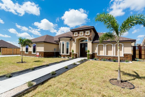 Houses for sale in mcallen tx house plans in mcallen tx for House plans mcallen tx