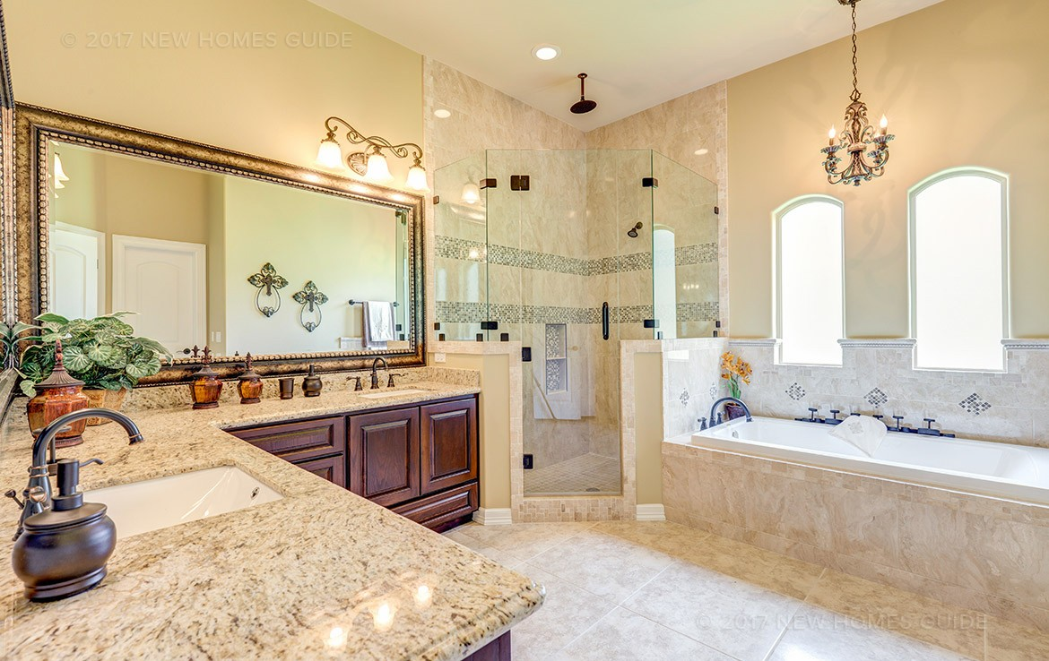 rgv new homes, rgv homes for sale, rgv builder, rgv new homes guide, new homes guide, rgv houses, rgv real estate, new home for sale, edinburg homes, edinburg homes for sale, custom home, 2018 home trends, luxury homes, mcallen, mission, texas homes, pharr, rio grande valley, dh construction, daniel hernandez, summerset estates, gated subdivision