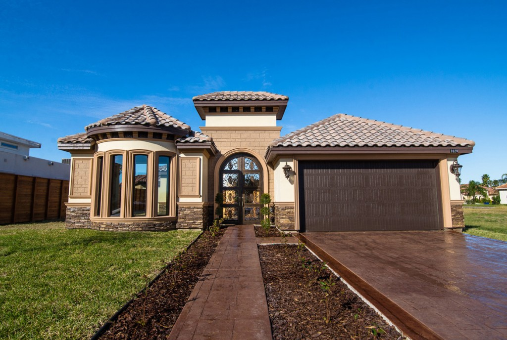 villanueva homes, rgv new homes guide, rgv new homes, mcallen new homes, rgv builder, rio grande valley, casas en mcallen, beautiful mcallen homes, villanueva, villanueva homes