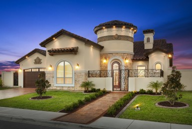 rgv new homes guide, rgv, rio grande valley, rgv homes, mcallen homes, mcallen homes for sale, edinburg, mission, pharr, rgv builder, waldo homes