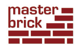 master brick, rgv, rgv new homes guide