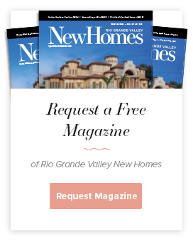 Request A Magazine