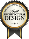 2018-Best-Architectural-Design (Villa Homes)