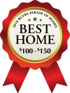 2018-Best-Home-100-150 (Villanueva) - Telfair 4003, Edinburg