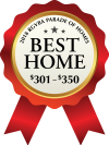 2018-Best-Home-301-350 (Villa Homes)