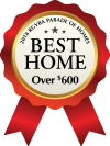 2018-Best-Home-Over-600 (Chris Ryan Homes)