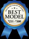 2018-Best-Model-251-300 (Antre Homes)