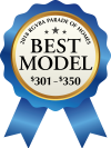 2018-Best-Model-301-350 (Innovative Homes)