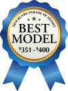 2018-Best-Model-351-400 (Esperanza Homes - Ensenada)