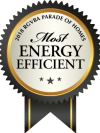 2018-Most Energy Efficient - (Villanueva - 10903 N. 29 Ln, McAllen)