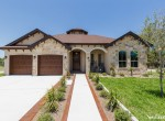 Divine Custom Homes 2815 Thompson Dr. Mission - For Web-2