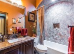 Divine Custom Homes 2815 Thompson Dr. Mission - For Web-30