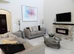 Classic Homes - Jackson Heights - 2308 McCleod - customer 1