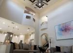 Classic Homes - Jackson Heights - 2308 McCleod - customer 2