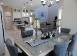 Classic Homes - Jackson Heights - 2308 McCleod - customer 3
