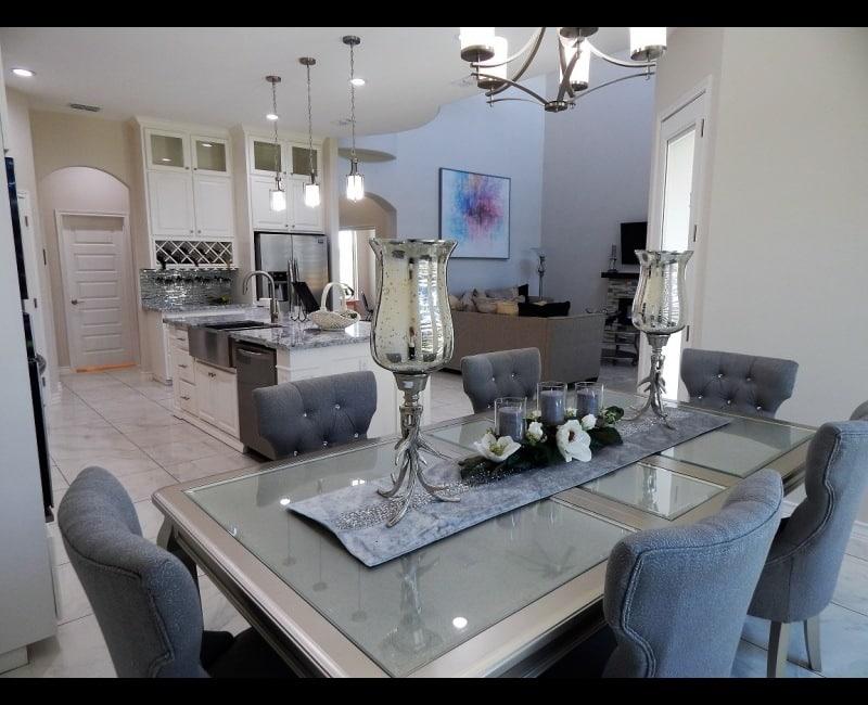 rgv new homes guide, rgv, home for sale, edinburg, texas homes, real estate, classic homes, jackson heights