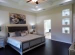Classic Homes - Jackson Heights - 2308 McCleod - customer 4