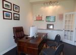 Classic Homes - Jackson Heights - 2308 McCleod - customer 5