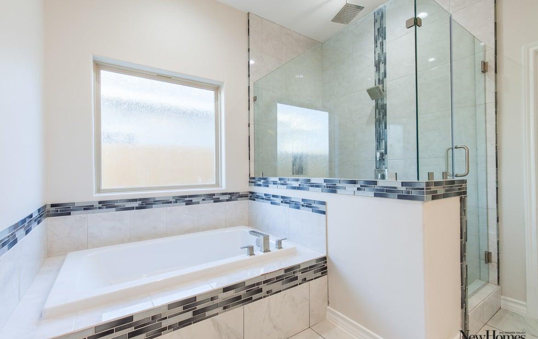 rgv new homes guide, rgv, home for sale, edinburg, texas homes, real estate, classic homes, jackson heights, jacuzzi