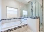 Classic Homes - Jackson Heights - 2308 McCleod - web-14