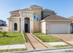 Classic Homes - Jackson Heights - 2308 McCleod - web-21