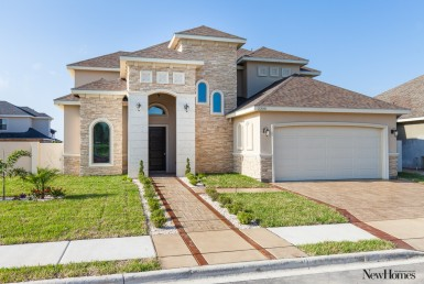 rgv new homes guide, rgv, home for sale, edinburg, texas homes, real estate, classic homes, jackson heights