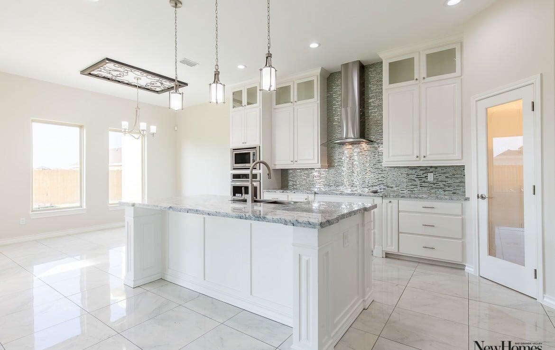 rgv new homes guide, rgv, home for sale, edinburg, texas homes, real estate, classic homes, jackson heights, k