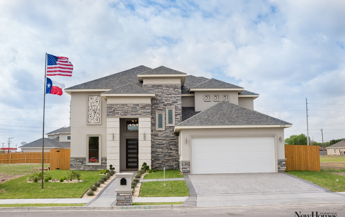 rgv new homes guide, rgv, home for sale, edinburg, texas homes, real estate, classic homes, sugar oaks