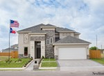 Classic Homes - Sugar Oaks - 1608 Red River - web-1
