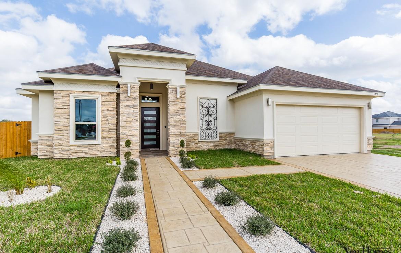 rgv new homes guide, rgv, home for sale, edinburg, texas homes, real estate, classic homes, sugar oaks