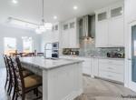 Classic Homes - Sugar Oaks - 1701 St Claire - web-7