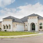 Villa Homes