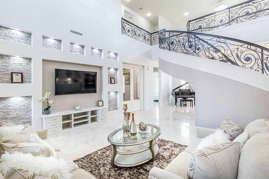 Homepage - RGV New Homes