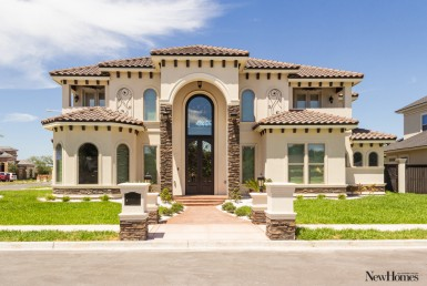 rgv new homes, rgv new homes guide, new homes guide, rgv builder, energy efficient builder, green building, built to save, high performance, innovative construction, jj innovative, 2018 building trends, texas homes, south texas, mcallen, edinburg, pharr, mission, rio grande valley, new homes, real estate, buy new, custom builder, 2018 leading energy efficient builder