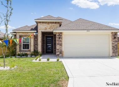 rgv new homes guide, rgv, rio grande valley, imperial oaks, subdivision, alton, mission, sharyland, mission subdivisions, rgv builder, meza construction
