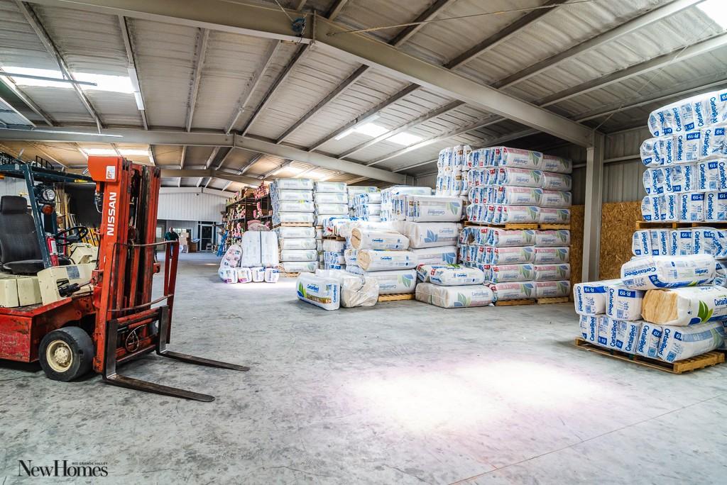 rgv new homes guide, rgv, insulation, sprayfoam, spray foam, fiberglass, fiber glass, rgv insulation experts, valley energy specialist, mcallen insulation