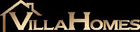 villa-homes-logo-2018