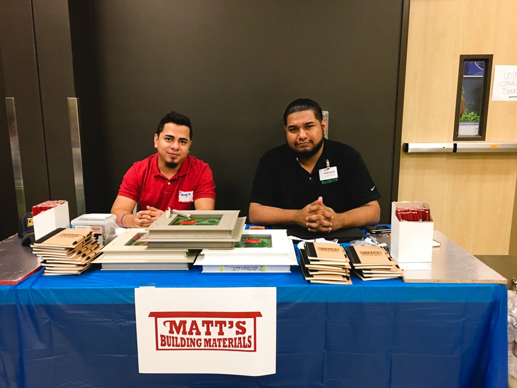 built to save, code, workshop, 2018, SPEER, MVEC, AEP, RGV builders, new homes, new home builders, blog, high performance, above code, rio grande valley, new homes guide, magazine, hers raters, mcallen, speer, matt's building materials