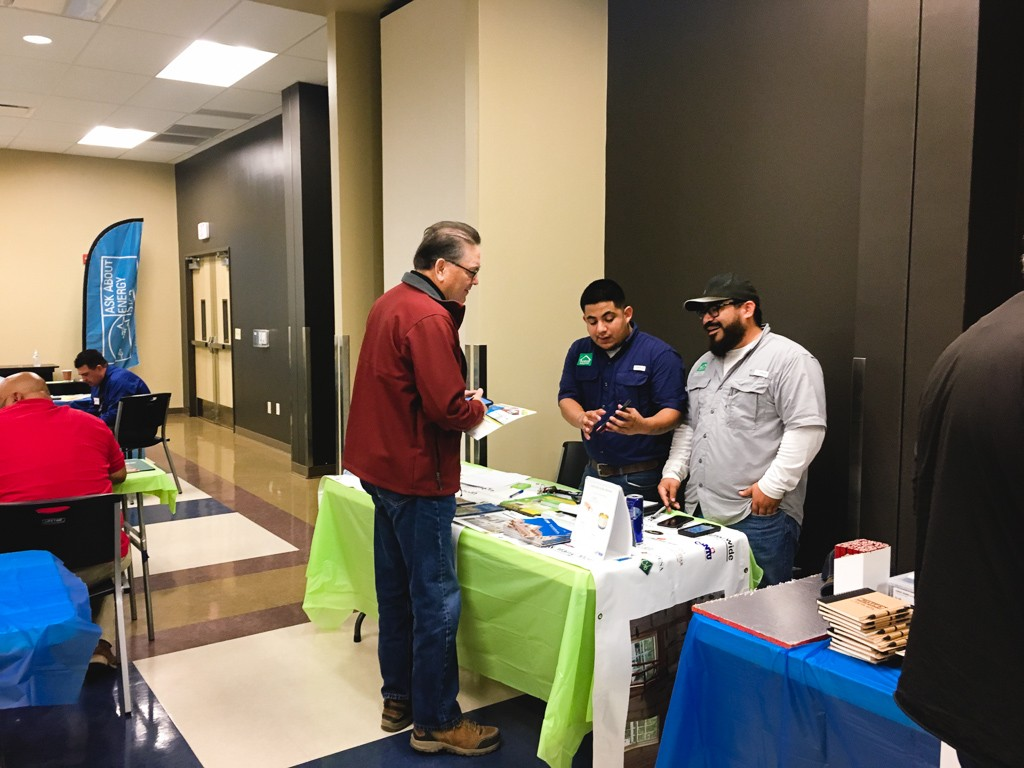 built to save, code, workshop, 2018, SPEER, MVEC, AEP, RGV builders, new homes, new home builders, blog, high performance, above code, rio grande valley, new homes guide, magazine, hers raters, mcallen, speer, ves, insulation, valley energy specialist