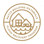 matt's building materials, matt's cash and carry, new homes guide, rgvba, rgv building materials, rgv flooding, matt's flood recovery program