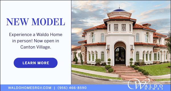 Waldo Homes Featured Spotlight