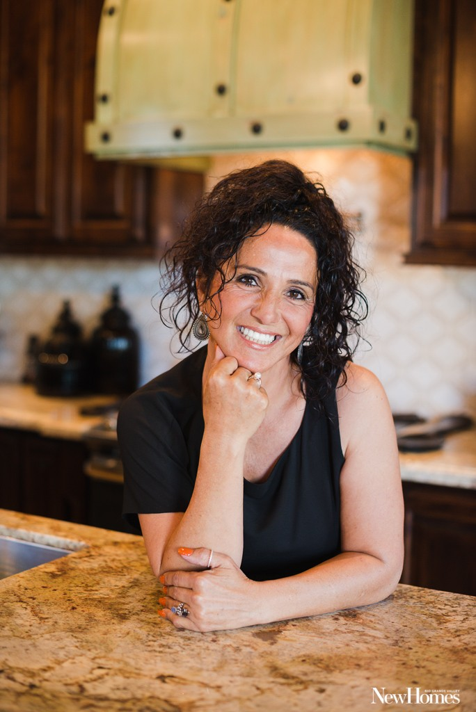 rgv, rgvnewhomes, home builder, distinguished women in construction, 2019, divine custom homes, olga treviño