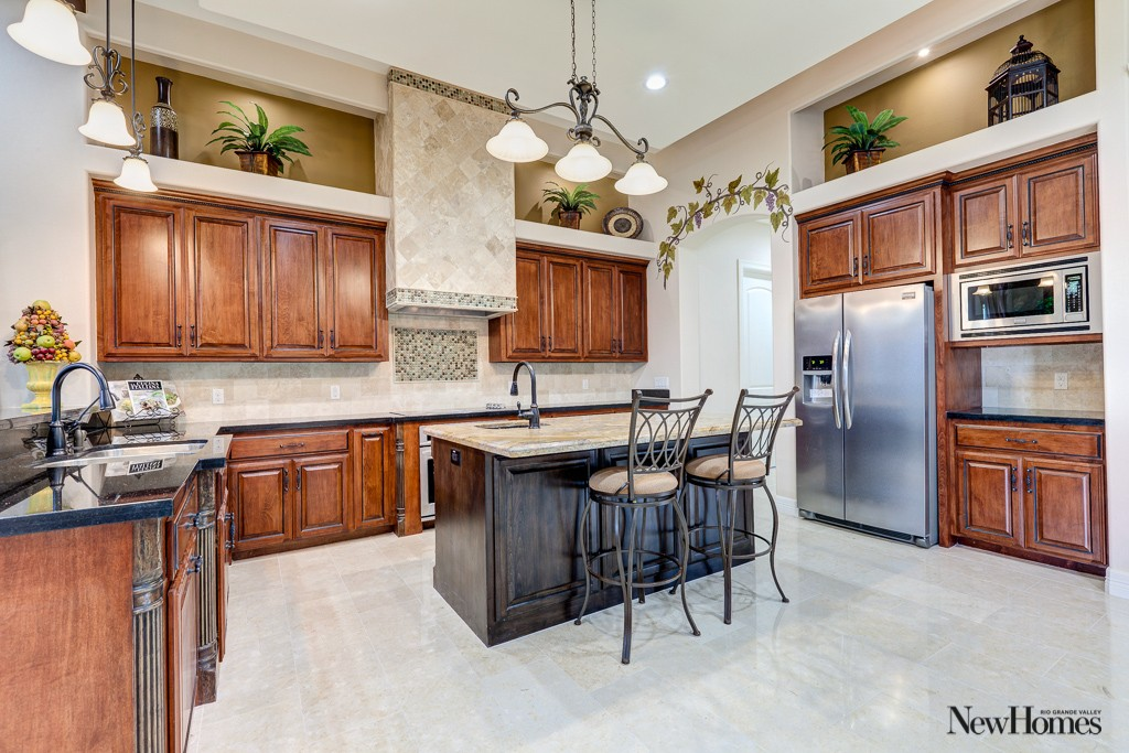 rgv, rgvnewhomes, home builder, real estate, distinguished women in construction, 2019, sorrento fine homes