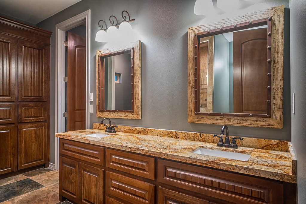 trevino construction, 2019 women in construction, rgv builder, rgv new homes, rgv homes for sale, rio grande valley, mario trevino
