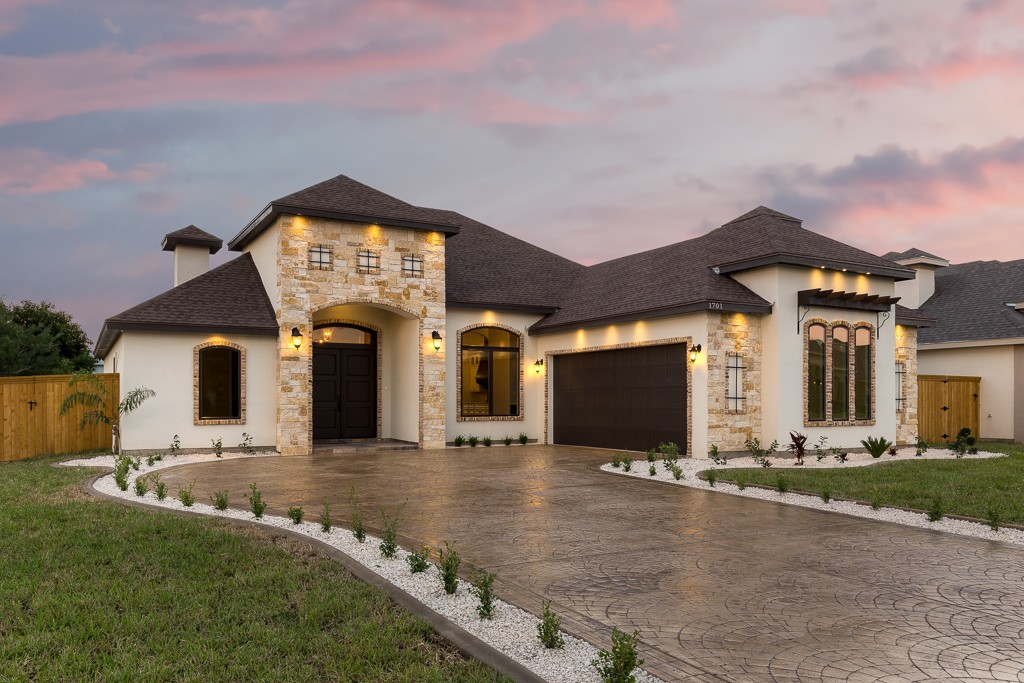 rgv, rgvnewhomes, home builder, real estate, distinguished women in construction, 2019, villa homes